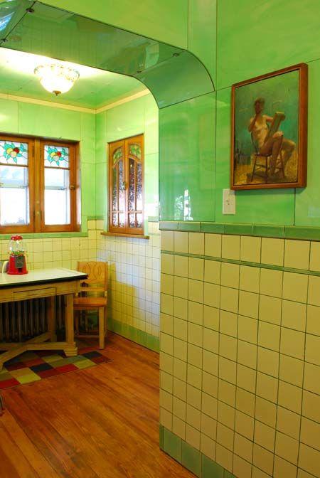 196 besten wohnen mit farbe bilder auf pinterest farbig for Wohnen mit farbe