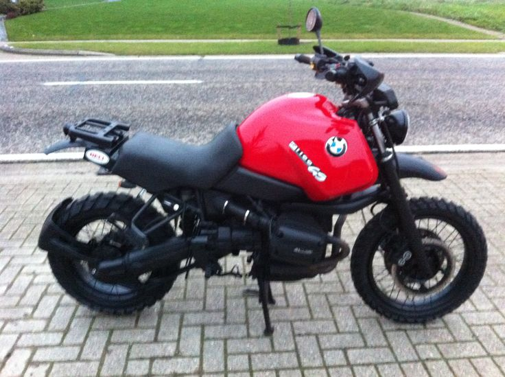 360 best custom motorcycles images on pinterest. Black Bedroom Furniture Sets. Home Design Ideas