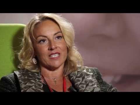 Pillole di Qualità   Il cortocircuito delle emozioni di Daniela Lucangeli - YouTube