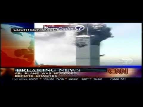 PBS Documentary 9/11: Explosive Evidence - Experts Speak Out Final Edition, 60min - YouTube
