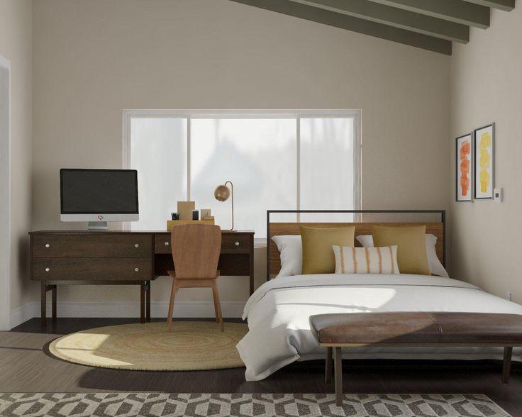Schlafzimmer poco ~ 26 best rustic bedroom images on pinterest bedroom designs