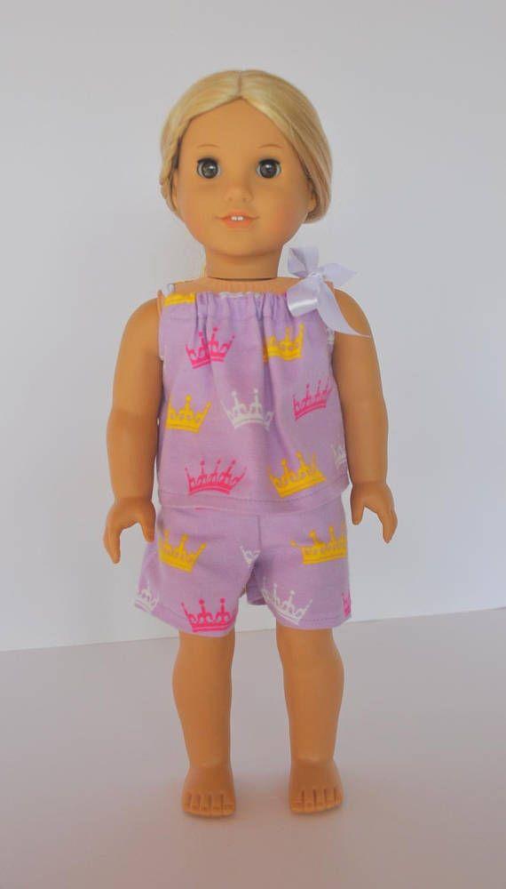 1049 besten American Girl Doll Clothes Bilder auf Pinterest ...