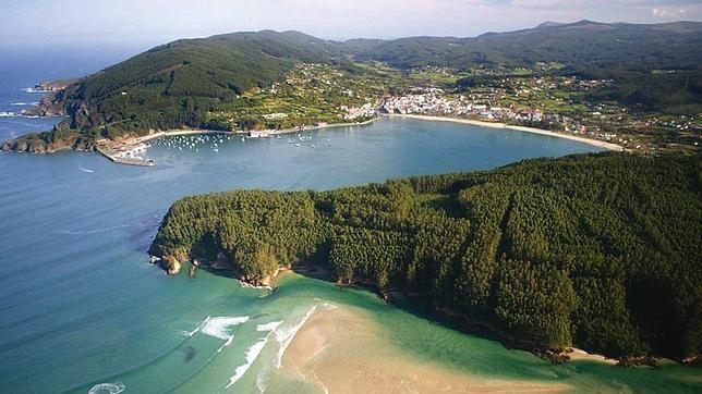Cedeira #Galicia