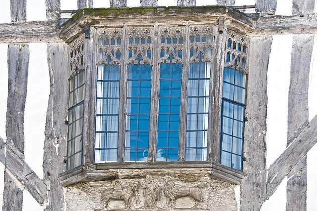 1000 Images About Oriel Windows On Pinterest Turin