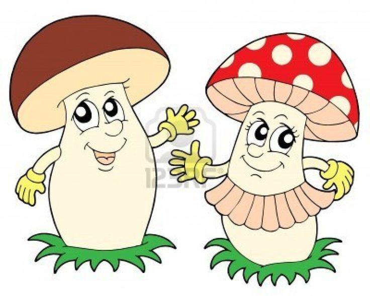 Un turista si reca da un contadino e vede esposti davanti alla fattoria dei bellissimi funghi freschi. … http://barzelletta.altervista.org/il-contadino-e-i-funghi/ #barzellette