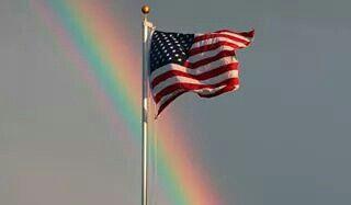 us flag holidays
