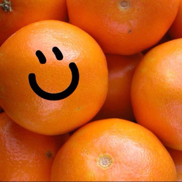 OrangesDecember, Frozen Blueberries, Orange, Good Ideas, Cups, Gum, Health Benefits, Skin Care Products, Vitamins C