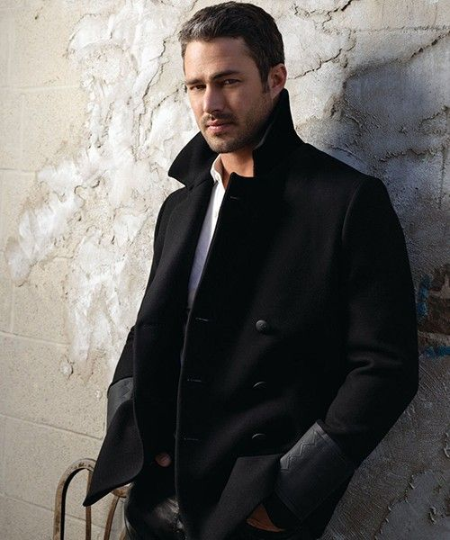 Taylor Kinney Story - Bio, Facts, Networth, Family, Auto, Home | Famous Actors | SuccessStory
