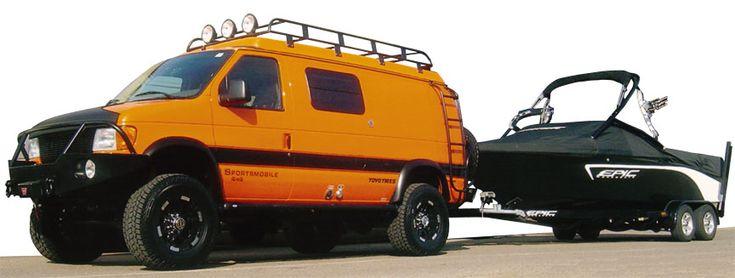 4x4 Camper Van  best 25 4x4 camper van ideas on pinterest