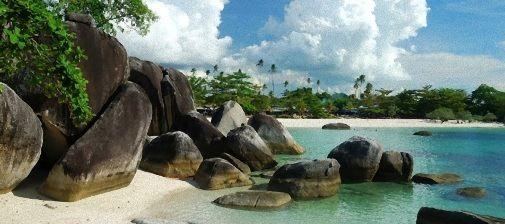 Pantai_Tanjung_Tinggi5.jpg