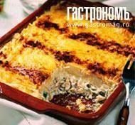 Пасхальный рыбный пирог. Пошаговый рецепт с фото, удобный поиск рецептов на Gastronom.ru