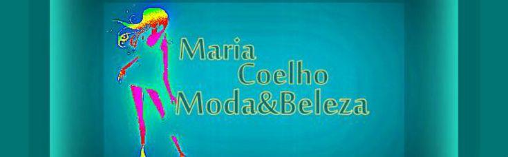 Maria Coelho - Moda & Beleza - Loja Online Perfumes Genéricos, Relógios, Calçado, Vestuário, Óculos Sol, Cosméticos, Suplementos Alimentares e Artigos Esotéricos.
