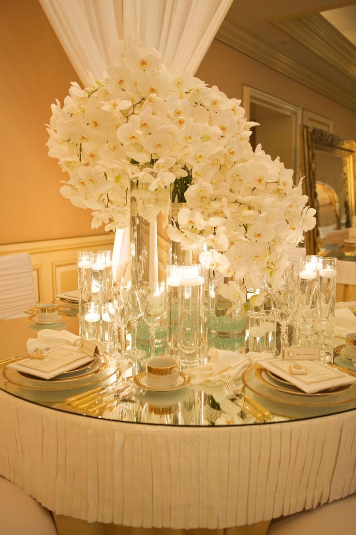 Gorgeous orchids ~ http://VIPsAccess.com/luxury-hotels-caribbean.html