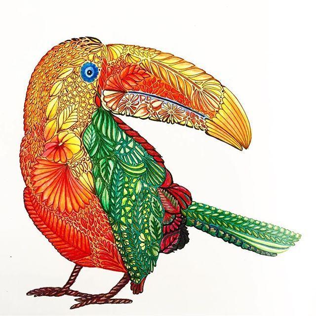 By Deannatau Arttherapy Mandala Milliemarottafans Coloringbook