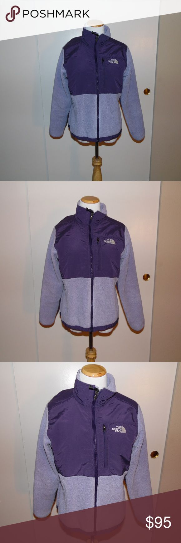 Manteau the north face resolve femmes