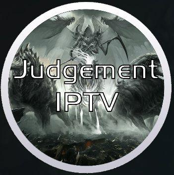 Top Best KODI Live TV Addons Judgment