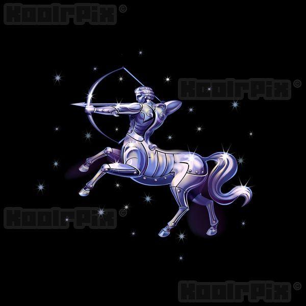 36 Best KoolrPix Zodiac Signs Images On Pinterest