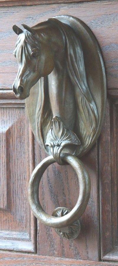 17 fantastic door handles 17 photos bos so beautiful for Beautiful door handles