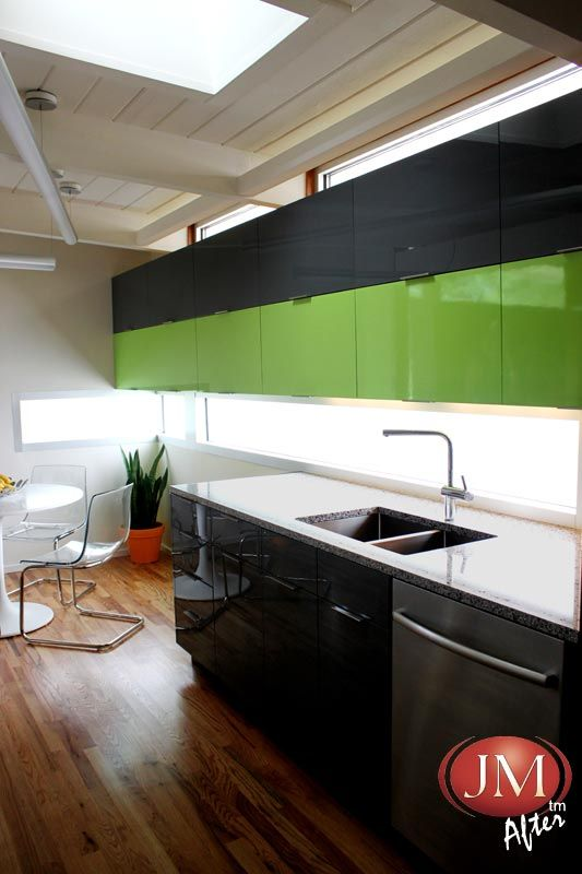 23 best Cabinets for your kitchen bath any room images on Pinterest ...