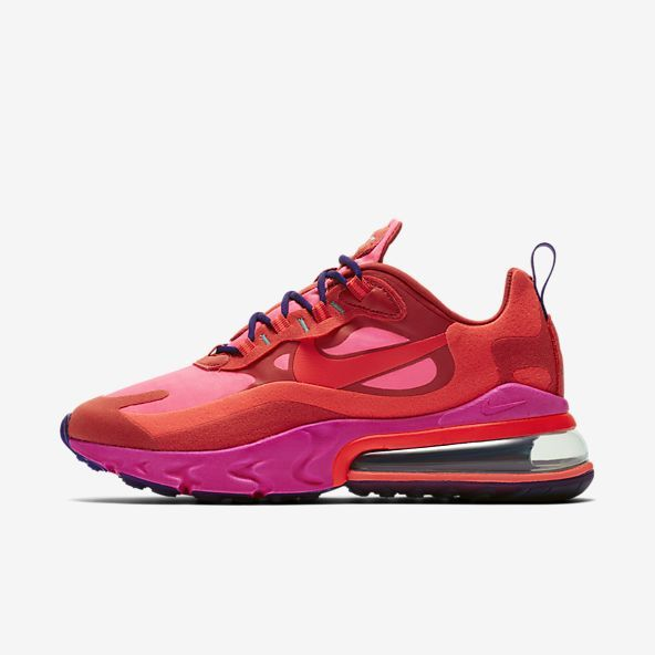 best selling womens nike shoes