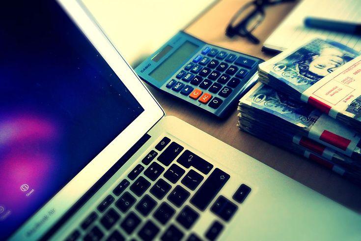 Ransomware og pengeutpressing på nett