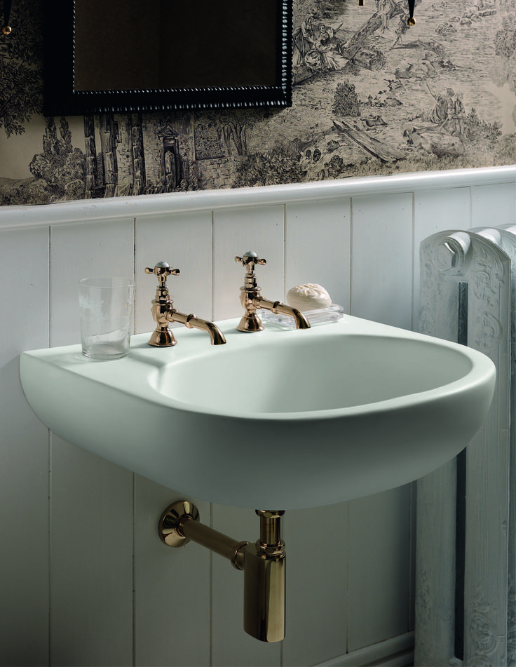 17 best ideas about dupont corian on pinterest corian - Corian bathroom sinks and countertops ...