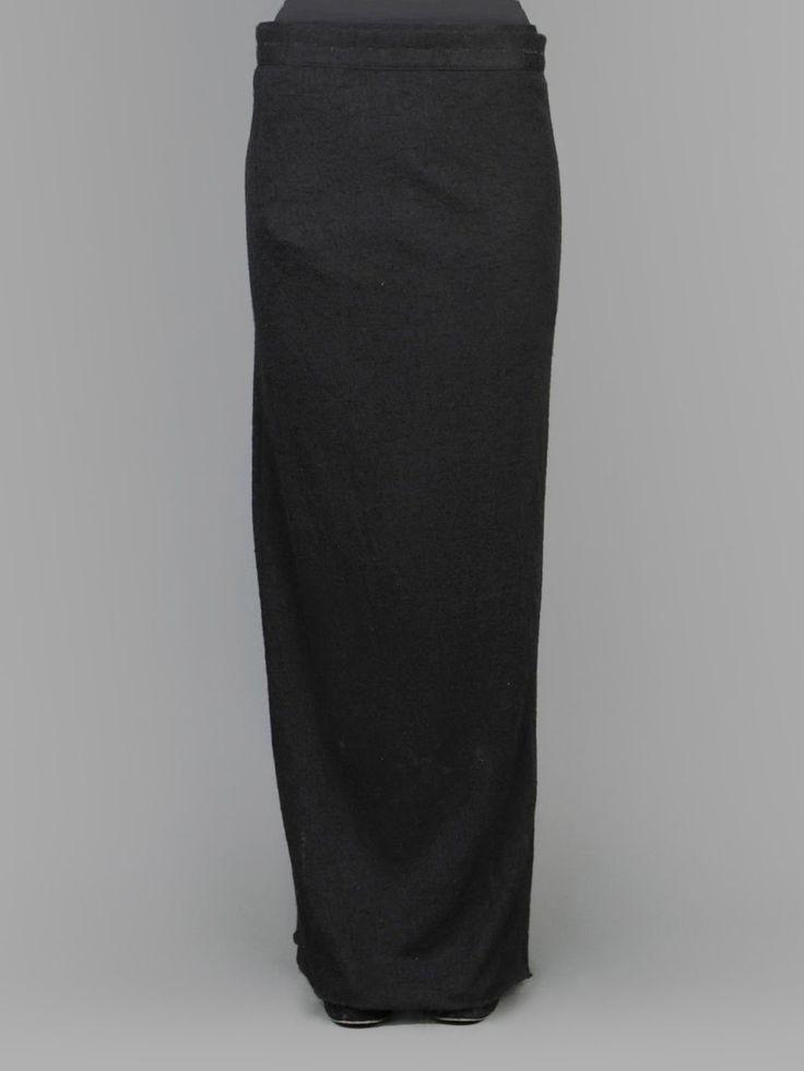 Image of THAMANYAH Skirts