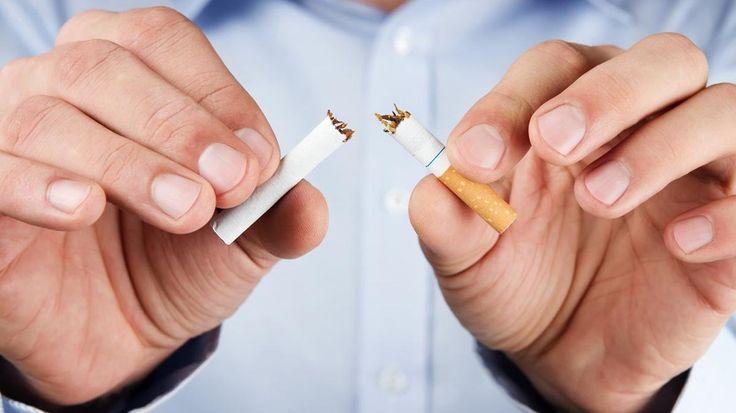 #Infertilidad: otra razón para que los hombres dejen de fumar - Infobae.com: Infobae.com Infertilidad: otra razón para que los hombres…