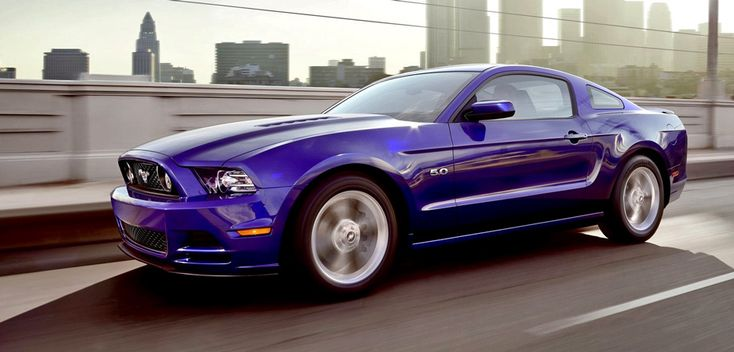 Ford Gt500 Shelby >> Ford Mustang Shelby GT500 | Autos | Pinterest | Fuerte