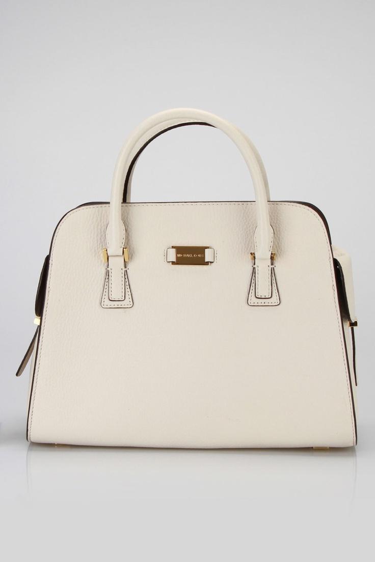Designer Vault Handbags Beyond The Rack Michael Kors Gia Satchel