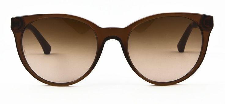 #loveyewear #emporioarmani http://www.loveyewear.se/solglasogon/emporio-armani-ea-4003-506913-transparent-brun/