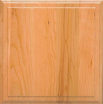 Natural Knotty Alder Wood Kitchen Cabinets | Kitchen Cabinet Doors U0026  Bathroom Cabinet Doors   Cabinetry