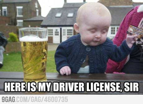 Drunk babyGardens, Funny Drunk, Funny Stuff, Kids, Births, Watches, Baby Photos, Baby Talk, Drunk Baby Memes