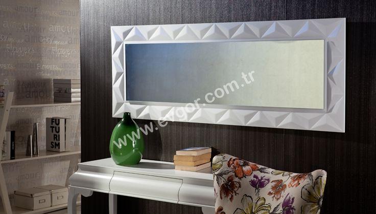 Piramit Ayna  specchio delle mie brame #specchio sf #specchio shoes #specchio dei tempi #specchio bagno #specchio magico #specchio ikea #specchio riflesso #specchio per le allodole #specchio rotto