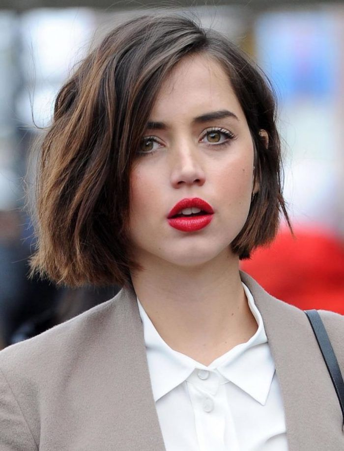 41++ Image femme coiffure idees en 2021