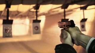 From BBC News - US gun laws: Colorado to arm teachers in classrooms http://wp.me/p7aCDO-ffg