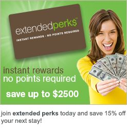 Extended Stay America Hotels – Book a Hotel Room or Suite with Kitchen
