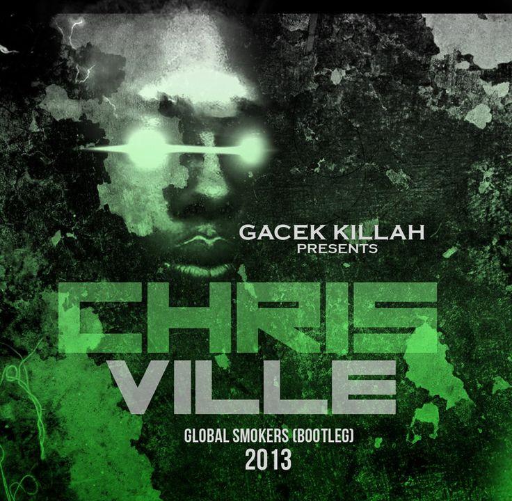 GCK ChrisVille Cooperation