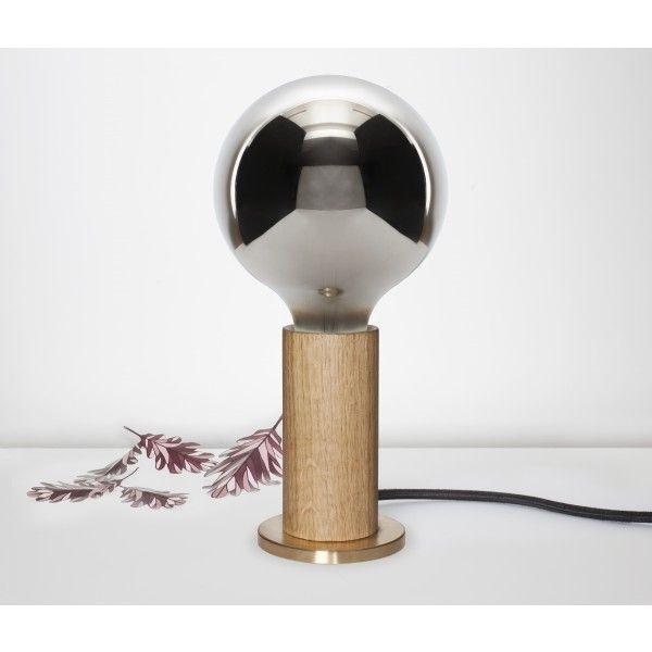 25 best ideas about led leuchtmittel on pinterest led. Black Bedroom Furniture Sets. Home Design Ideas
