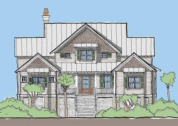 2614 best House Plans images on Pinterest Dream home plans Dream