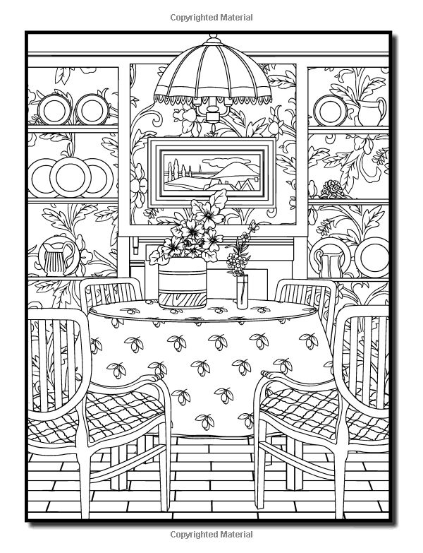 6740 best To Color images on Pinterest | Coloring books, Mandalas ...
