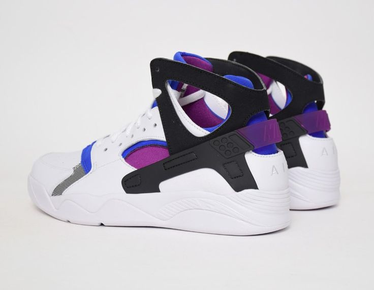 2014 cheap nike shoes for sale info collection off big discount.New nike  roshe run,lebron james shoes,authentic jordans and nike foamposites 2014  online.