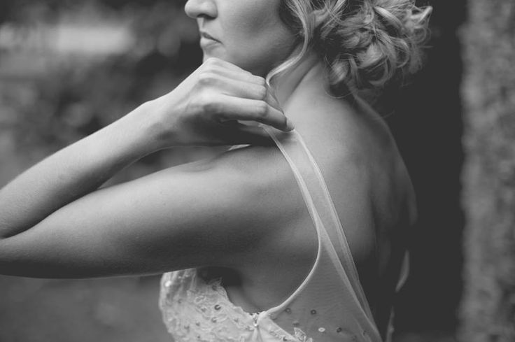 By Suzanne Swart Photography