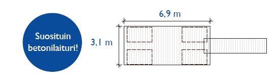 meritähti1.jpg (540×161)
