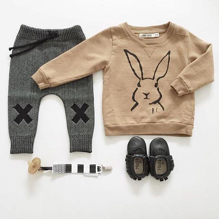 Нет описания фото. (с изображениями) | Одежда для малышей ...