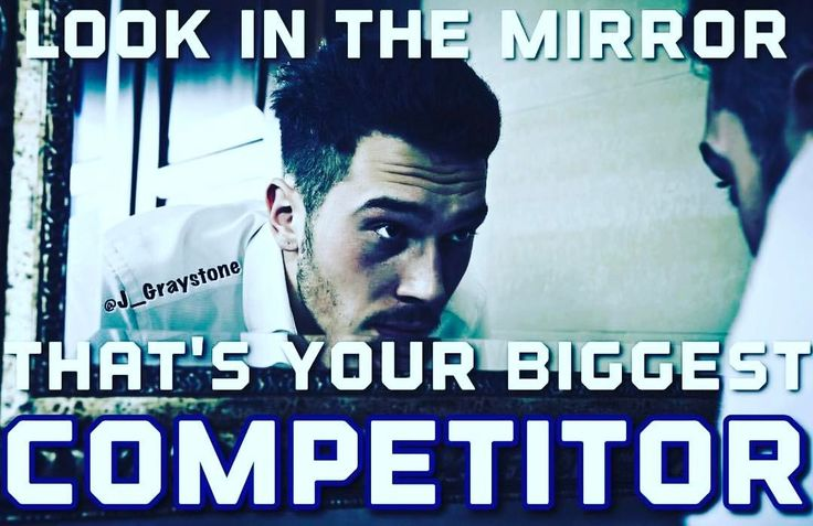 If you find yourself comparing yourself with a friend, colleague, Neighbour, partner or other family member you need to STOP! Comparing yourself to others is by far the easiest way to lose focus and distract you from your OWN goals and what you want. The best thing you can do is get laser-focused on your own goals and your definition of what success with these goals means to you. Stop comparing to others and get what YOU want. You have 100% of your life left to do it! #happyfriday  #2017…