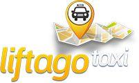 Marketér | Liftago.com