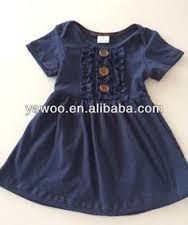 Resultado de imagen para ropa para niños en tela plana