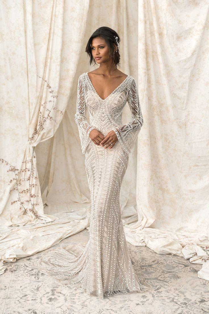 58 best Glitzer Hochzeit images on Pinterest