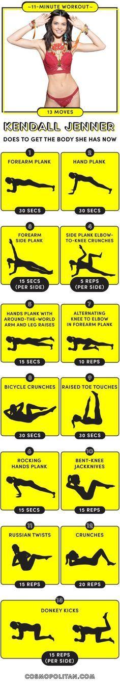 kendall-abs-workout-final